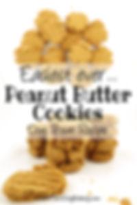 Peanut-Butter-Cookies-post.jpg