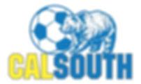 Cal-South-Logo-e1430443674423.jpg