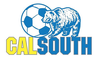 Cal-South-Logo-e1430443674423.jpg