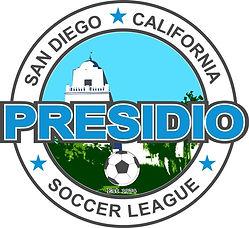 presidio-logo.jpg