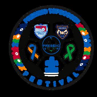 Presidio TOPSoccer Festival Logo.png