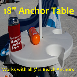 2016 Anchor Table.jpeg