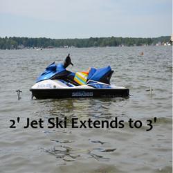 2' Jet Ski Extends.jpeg