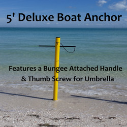 5' Deluxe Anchor.jpeg