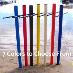 7 colors to choose.jpeg