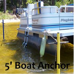 2016 5' Boat Anchor.jpeg