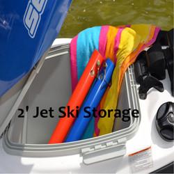 2'Jet Ski Storage.jpeg