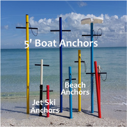 2016 beach anchor pics.jpeg
