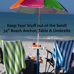 keep out of the sand.jpeg