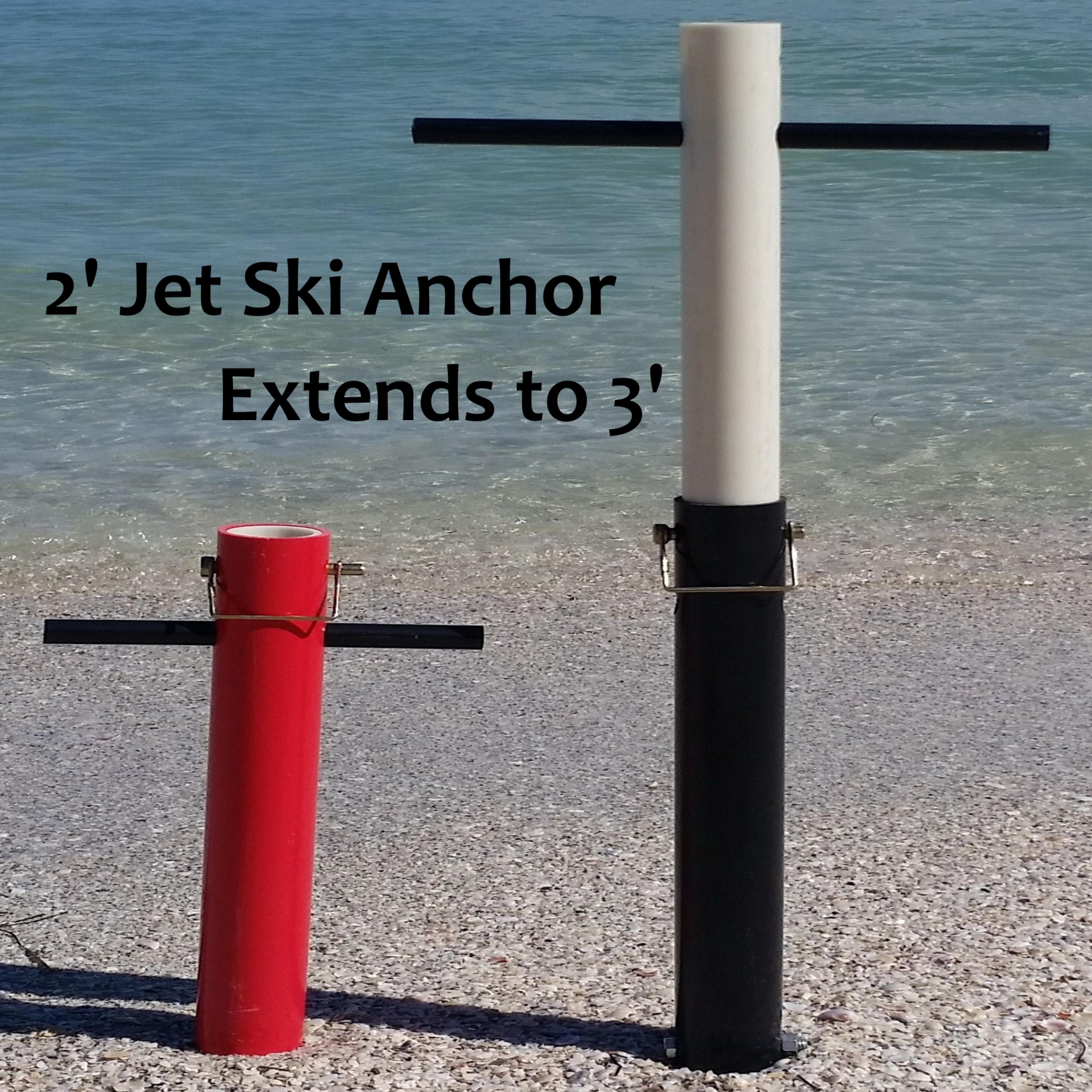 2' Jet Ski.jpeg