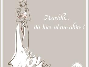 Come conservare al meglio l'abito da sposa che hai amato e scelto con cura