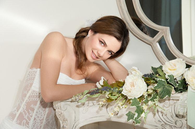 maridà abito sposa consigli wedding