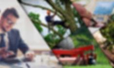 LM Collage.jpg