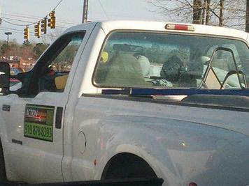 Crowded Truck Cab.jpg