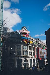 Manchester Printworks -unsplash.jpg