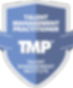 tmp-logo.png