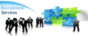 Recruitment-938x385.jpg