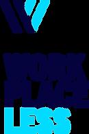 RGB_Logo_vertical_POS-COLOR.png