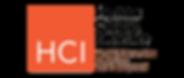 HCI_Logo_PR.png