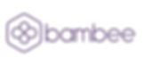 bambee_social_large_w.png