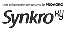logo_synkro_proagro.png