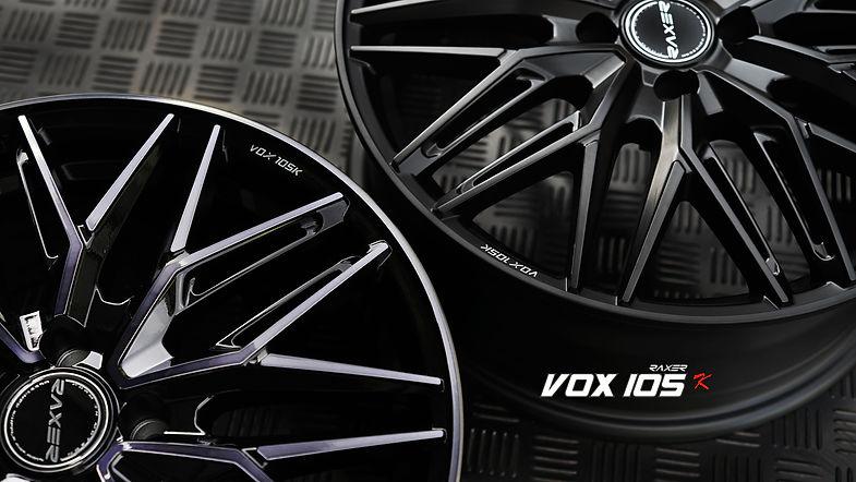 VOX105K 17 Z.jpg