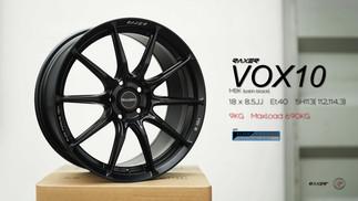 R VOX10 FF