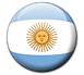 Argentina redondo.png