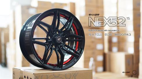 R NEX52.15