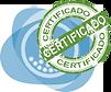 Logo Certificado.png
