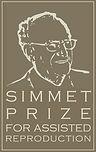 Simmet Award.jpg