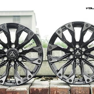 V62 FPMBKB8.jpg