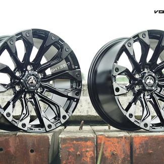 V62 FPMBKB11.jpg