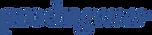 produgenes logo.png