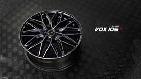R VOX105 K