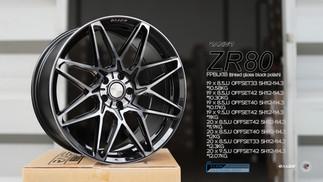 R ZR80 FPBLK1B.jpg