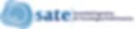 SATE logo.png
