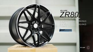 R ZR80 FF