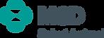 msd-salud-animal-logo.png
