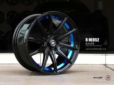 R NEO52