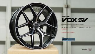 R VOX5V FF