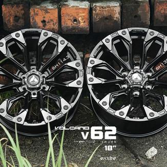 V62 FPMBKB12.jpg