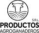 logo produ agrogan.png
