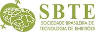 logo SBTE.png