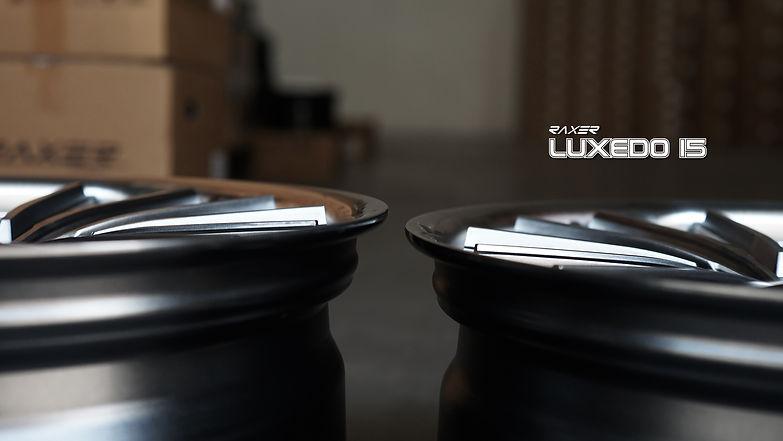 LUXEDO 15 FPHB11.jpg