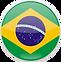 Brasil redondo.png