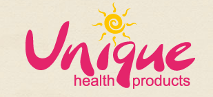 Joy Beans Coffee now available wholesale through Unique Health Products!