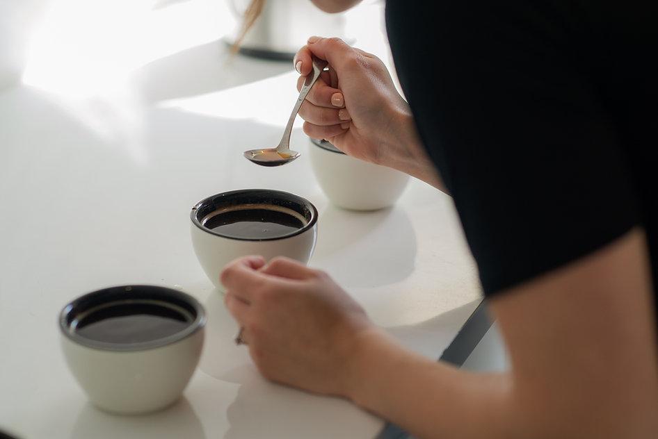 Joy Organic Coffee Roasters4.jpg