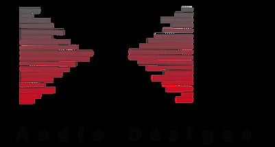 DLP Audio Designs