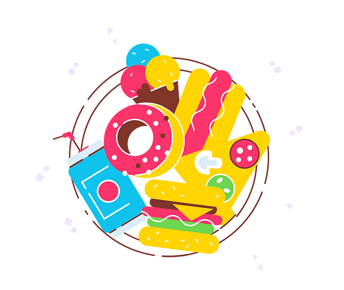 Junk-food-Calories.png